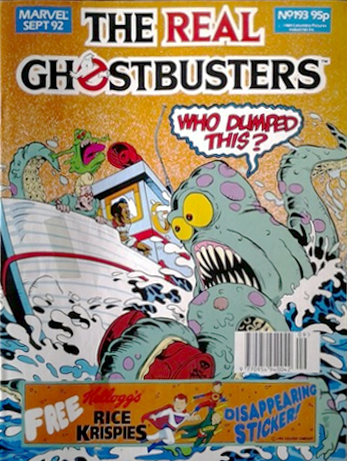 File:Marvel193cover1.png