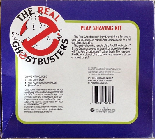 File:TheRealGhostbustersPlayShavingKitsc02.png