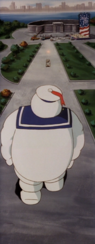 File:Ecto1StayPuftinStickyBusinessepisodeCollage4.png