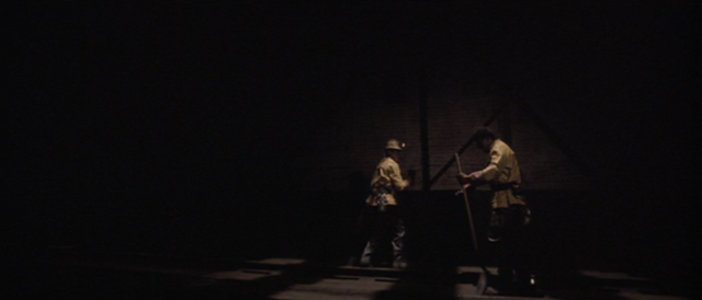 File:GB2film1999chapter18sc035.png