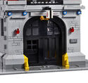 Lego-ghostbusters-firehouse-5