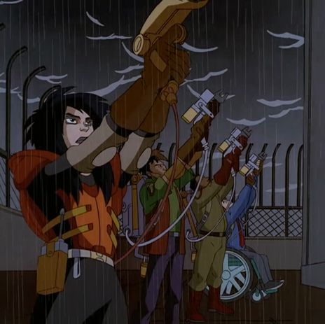 File:GhostbustersinMolePeopleepisodeCollage.png