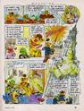 MuppetGBparodypage03
