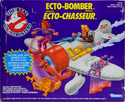 CanadaEctoBomber01