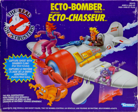 File:CanadaEctoBomber01.png