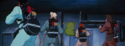 GhostbustersinBigTroubleWithLittleSlimerepisodeCollage4