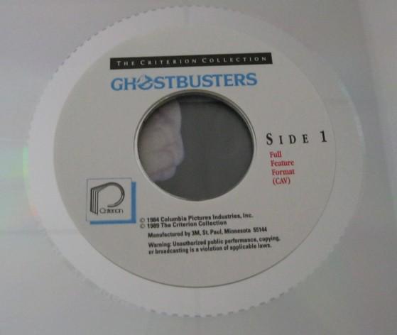 File:GhostbustersLaserdiscCriterionCollectionRedLabel01.jpg