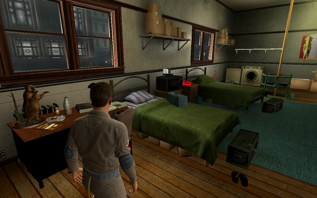 File:SecondFloorBunkroominGBTVGRVsc04.png