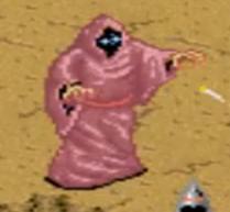 File:Teleporting Grim Reaper.png