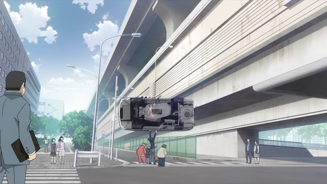 File:TokyoESPEpisode3sc11.png