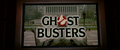 Thumbnail for version as of 10:37, February 15, 2013