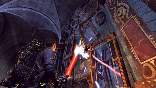 File:Gbvg trailer 2008-07-15 image29.jpg