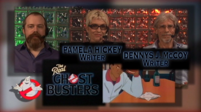 File:TheRealGhostbustersBoxsetVol3disc4episode085Comsc03.png
