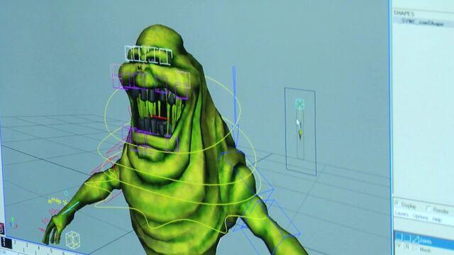 File:Gbvg trailer 2009-03-20 image03.jpg