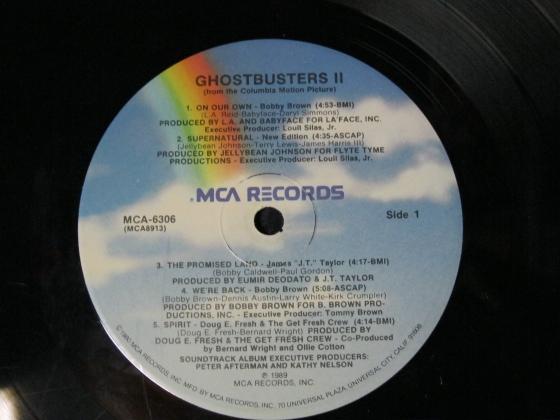 File:GhostbustersIISoundtrack03.jpg