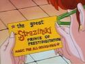 GreatStrazinski01