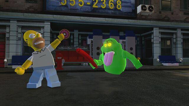 File:LegoDimensionsPromoScreenCapsSc14.jpg