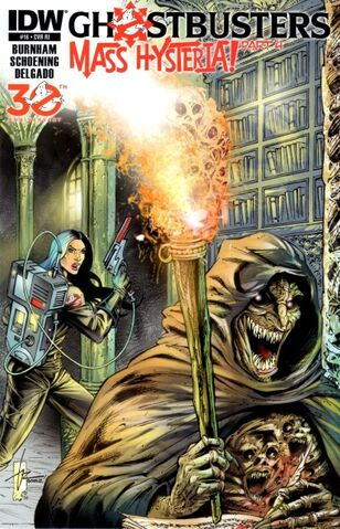 File:GhostbustersIDWVol2Issue16CoverRI.jpg