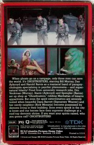 File:GhostbustersOnBetaMaxV2Sc02.png