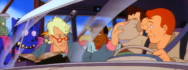 File:GhostbustersinTrollBridgeepisodeCollage2.png
