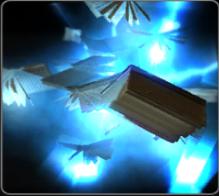 File:BookBatprofile.png