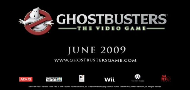 File:Gbvg trailer 2009-04-17 image26.jpg