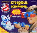 AmericaEctoGogglesAndEctoPoppersc01