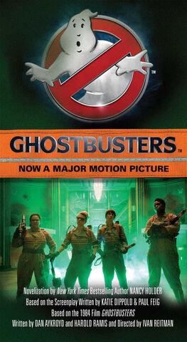 File:GB2016 Nancy Holder Novel Front Cover.jpg