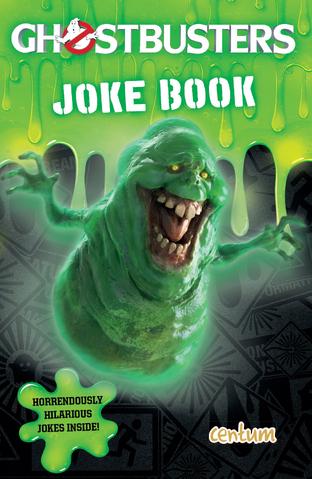 File:GhostbustersJokeBookByCentumBooksLtdFromUKSc01.png