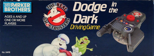 File:RGBDodgeInTheDarkDrivingGameByParkerBrothersSc03.png