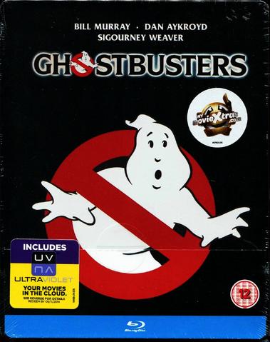 File:GhostbustersSteelbookBluraysticker.png