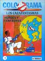 LosCazafantasmasBookHeroesYFantasmasSc01
