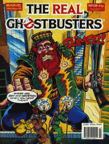 File:Marvel128cover.png