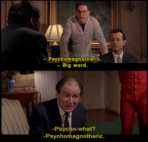 File:PsychomagnothericDebate.png