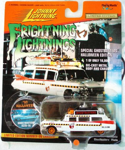 File:Johnny Lighting Ecto1A Halloween Orange1.jpg