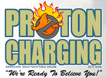 File:ProtonCharging.png