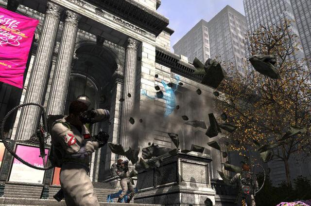 File:Videogame6.JPG