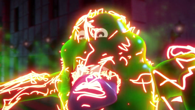File:Lego Dimensions Year 2 E3 Trailer10.png