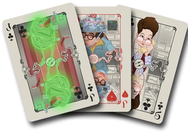 File:TradingCardsbyAlbinoDragonKickstarterSc04.jpg