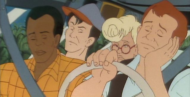 File:GhostbustersinDairyFarmepisodeCollage.png