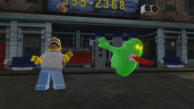 File:LegoDimensionsPromoScreenCapsSc05.jpg