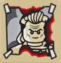 LegoFirehouseSetEditSc08