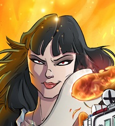 File:ShellyVolume3Cover02.jpg