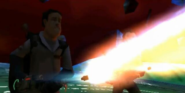 File:TheDestroyerSV2Cinematic06.jpg