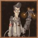 ParanormalInvestigatorEgoninGBTVGSVIcon
