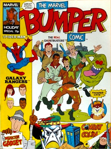 File:MarvelBumperHolidaySpecialcover.png