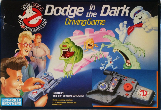 File:RGBDodgeInTheDarkDrivingGameByParkerBrothersSc01.png