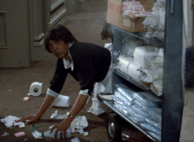 File:Chambermaid01.png