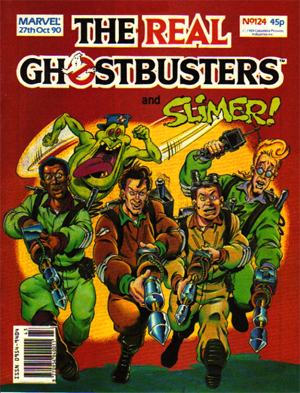 File:Marvel124cover.png