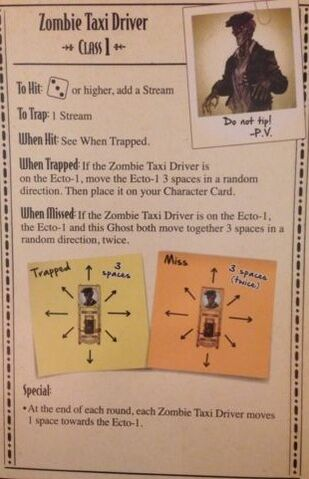 File:ZombieTaxiDriverBoardGame02.jpg